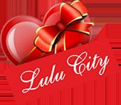 Lulu City
